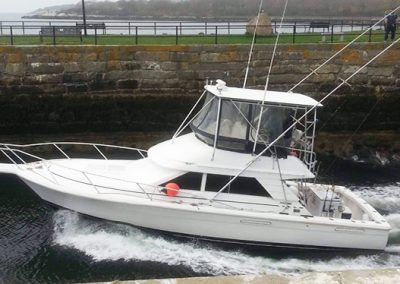 "Gloucester Charter Connection (978) 515-7739 - <a href=""https://gloucestercharterconnection.com/contact/"">CLICK HERE FOR PRICING & AVAILABILITY</a>"